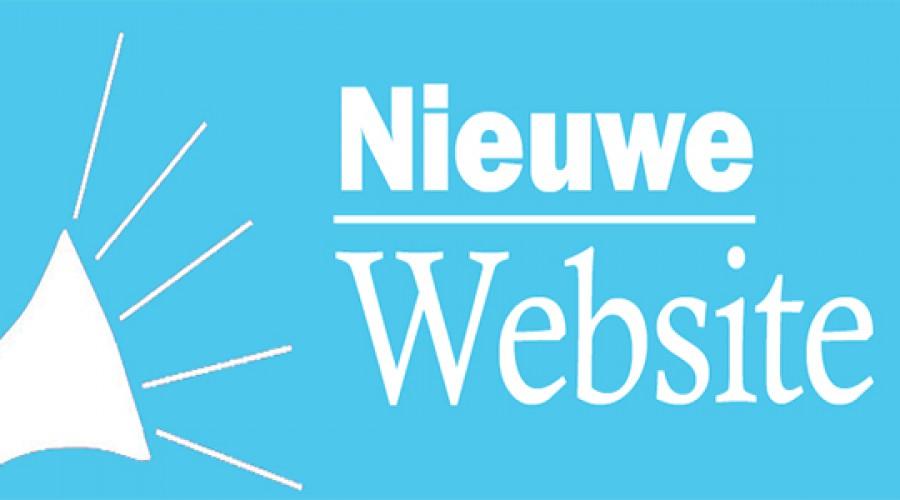 Ducotex-bericht-nieuwe-website