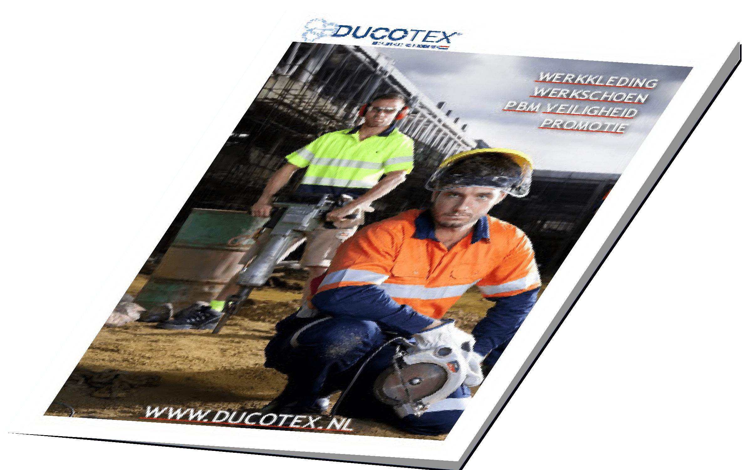 Ducotex_kaft_catalogus_2020