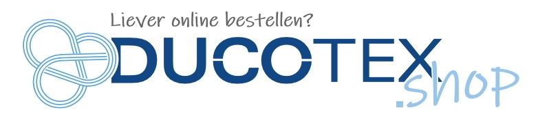 Ducotex_liever onlinebestellen1