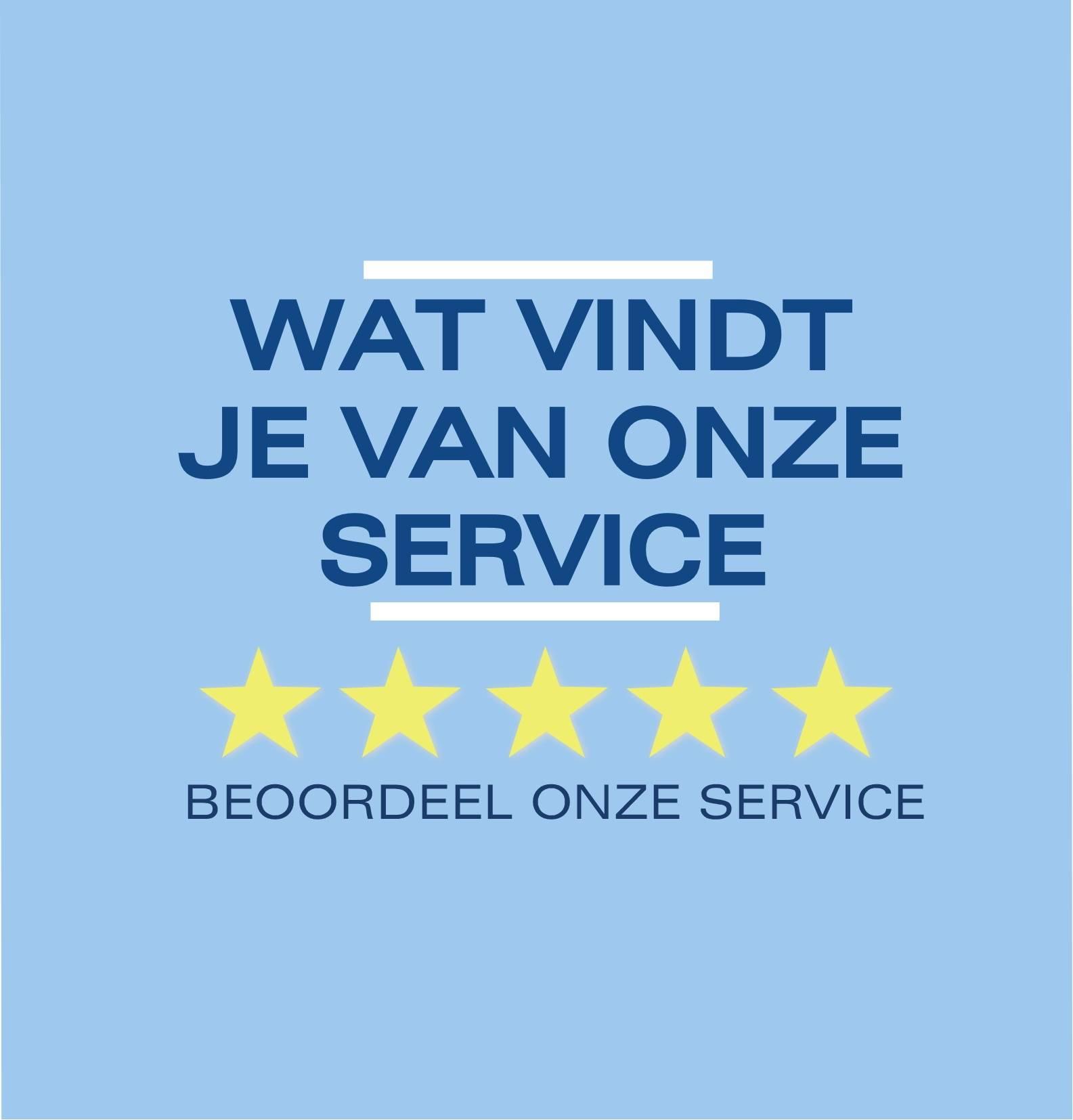 Ducotex_onze service