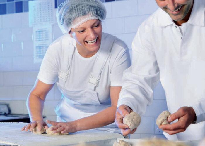 Planam_Food_bedrijfskleding_horeca_Ducotex