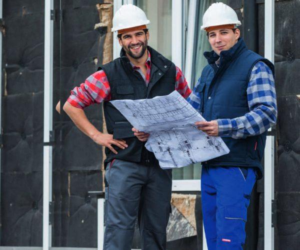 Planam_bouw-werkkleding_ducotex