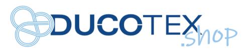 Ducotex_Productkeuze_1500