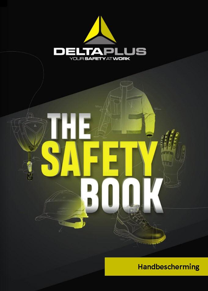 Delta_plus_handscherming