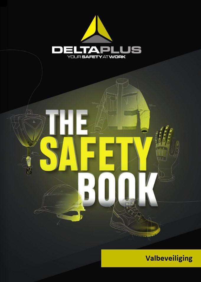 Delta_plus_valbeveiliging