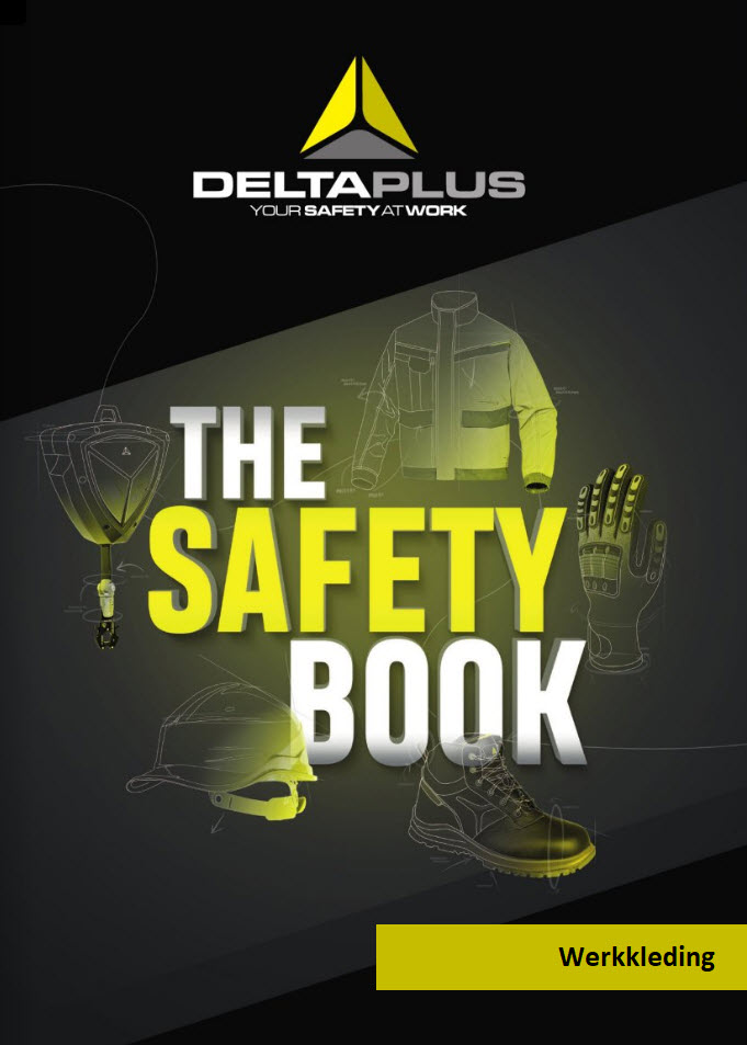 Delta_plus_werkkleding