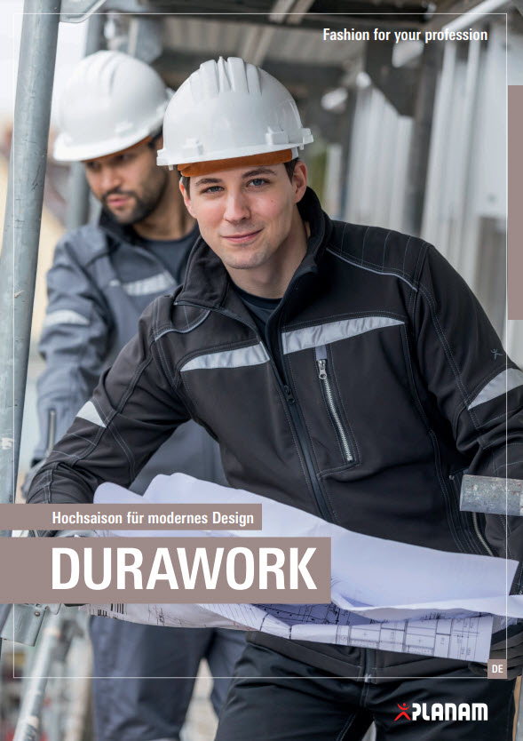 Ducotex_planam_Durawork_DE