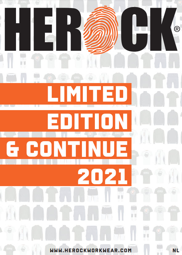 Herock_limited_edition_2021