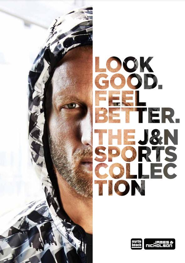 James_nicholson_Novelties_sportwear_2021