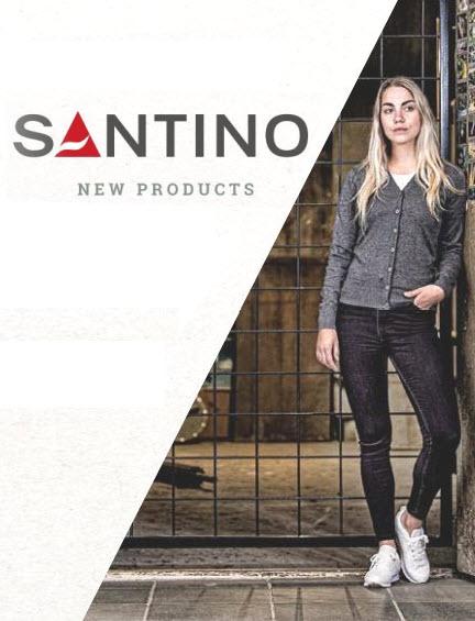 Santino_casual-wear-New_product_catalogus-2021