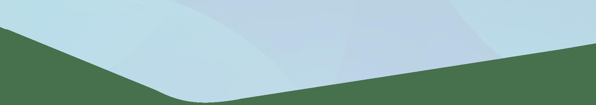 alg. pagina banner