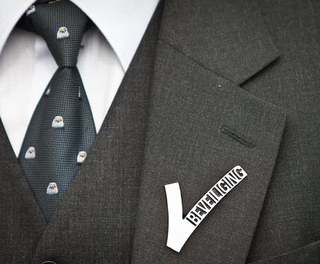 beveiliging kleding ducotex